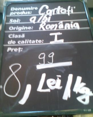 imag173